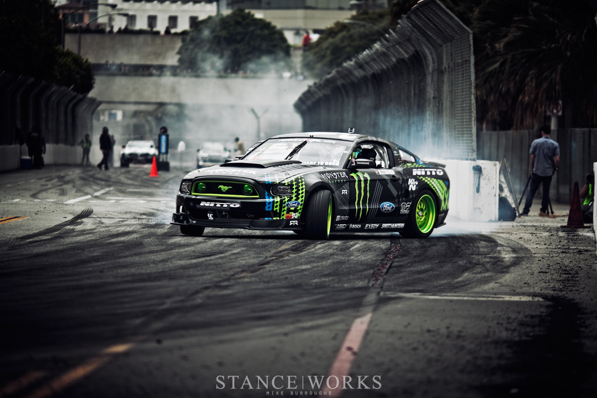 Group Of Formula Drift Wallpaper Iphone
