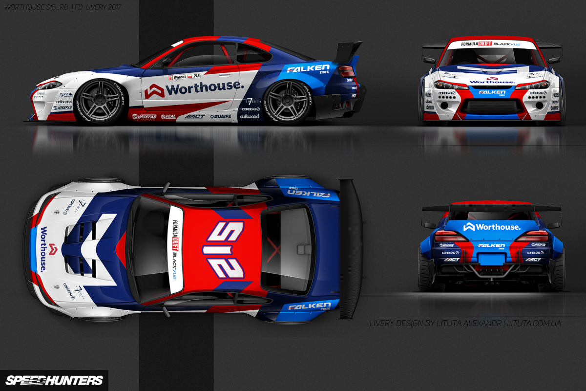 House Design In Qatar The New Team That S About To Shake Up Fd Godrift